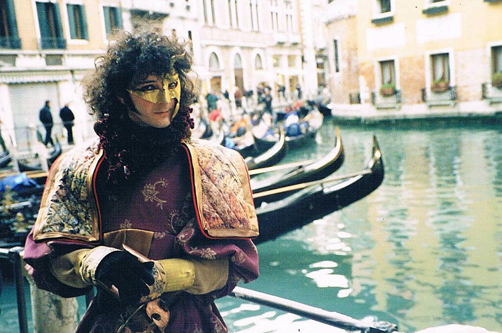 4-masque-Venise-1.jpg